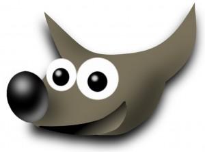gimp-logo1