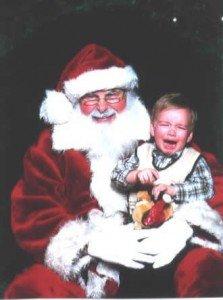 santa-is-scary