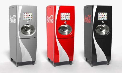 coke-cola-dispensers-thumb-510x305-thumb-510x305