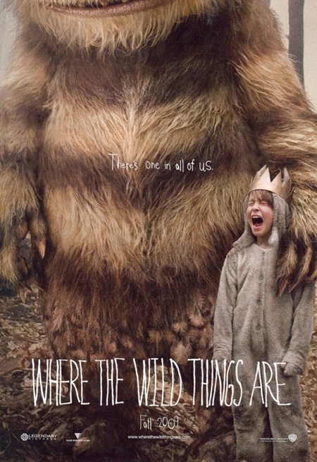 where-the-wild-things-are-20090325-1216221