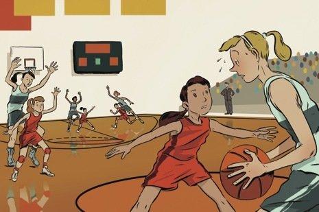 basketballdavidvsgolliath