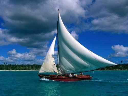 fishing-sailboat-wallpapers_4575_1600