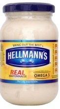 mayonnaiseJar