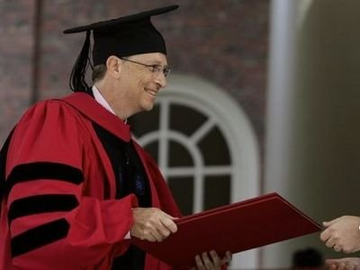 bill-gates-commencement