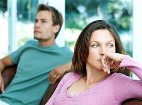 marriage-counselingDrLindaThreats