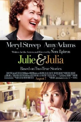 julia--julia-movie-poster