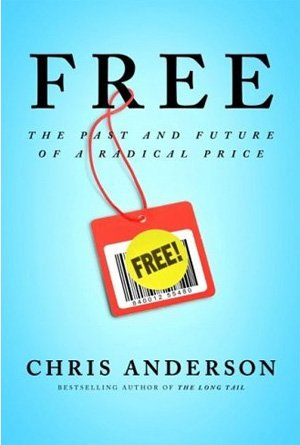 free-chris-anderson-thumb-300x445-90541