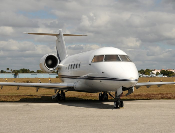 Private Jets Private Jet Attendants