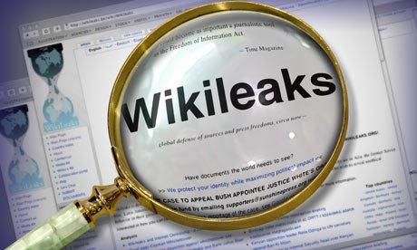 http://www.jeremyperson.com/wp-content/uploads/2010/06/wikileaks-001.jpg