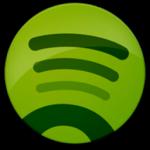 spotify-logo-round