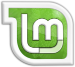 Mint-Leaves-Logo