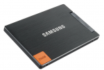 SAMSUNG-SSD-830-Series-256GB