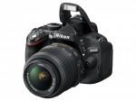 nikon-D5100-dgital-camera-D-SLR-
