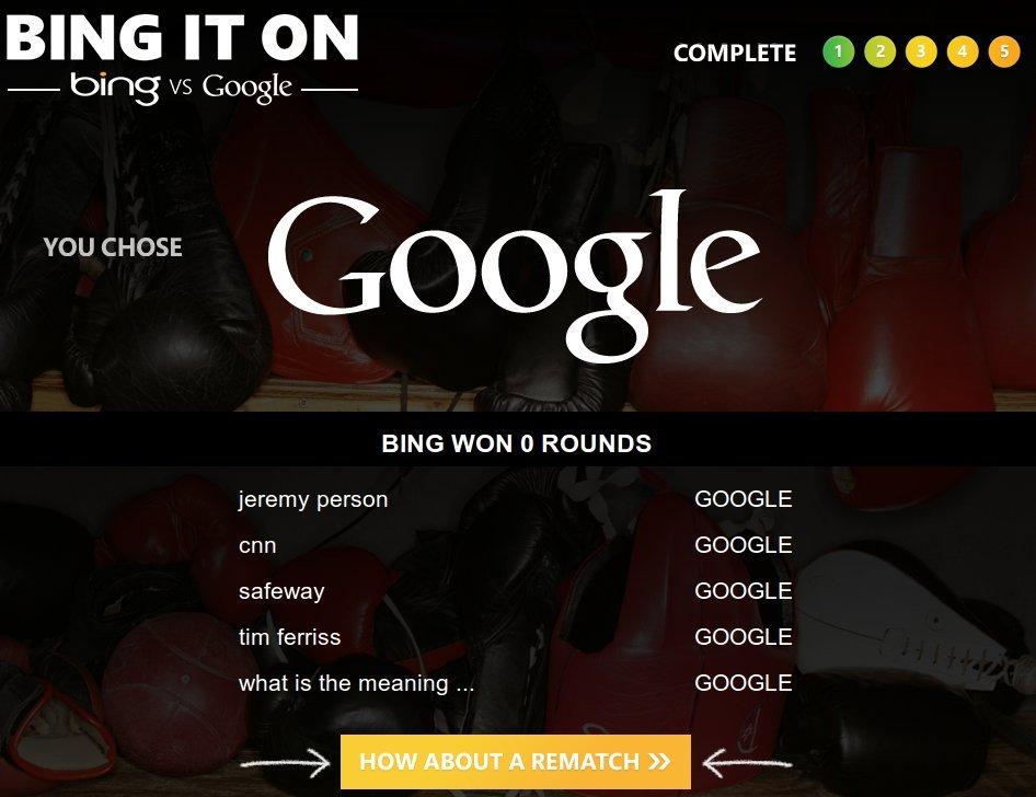 bingVsGoogle
